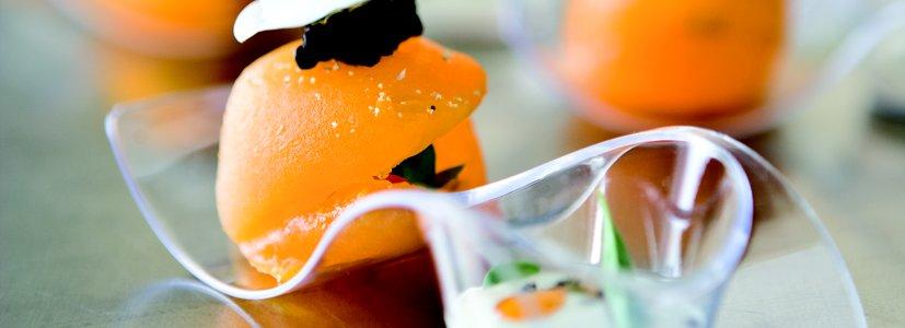 Grande cuisine froid et art de la table annonay et for Equipement cuisine commercial usage