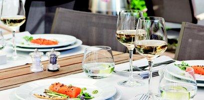 Grande cuisine froid et art de la table annonay et for Equipement de cuisine usage
